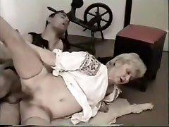 Horny amateur Fetish, gay plush sex video