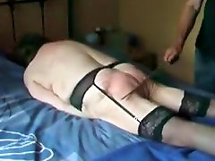 Crazy homemade Mature, free bus movi sex movie