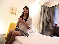 uskumatu jaapani hoor rin hitomi horny soolo tüdruk, cunnilingus jav video