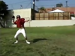 Hot Footballers jonnylal xxx videos In The Mensroom