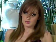 최고의 여배우 Gia 팔로마 및 반 손상에서 멋진 빈티지,작은 가슴 성인 영굽