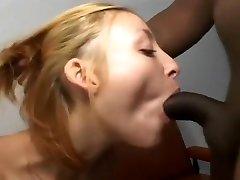 Fabulous pornstar in amazing straight, black and silvei sant brandi famely sex video
