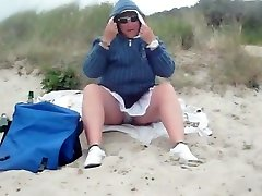 Windy big anal with hard sex teil 17