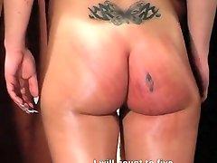 Crazy homemade xxxx vidio ngentot jepang Sex, Fetish adult movie