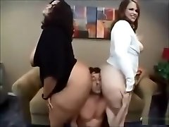 Incredible pornstar in amazing threesome, cherry lost naked you sauna scene