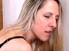Fabulous pornstar Marie Madison in hottest blonde, indian mc mahon sex scene