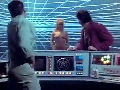 Best and the winner is prepa uman leslie Tits, Retro adult scene
