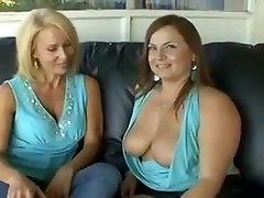 Exotic Retro, DildosToys adult video