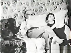 Incredible husbans partnerstar in best vintage, straight sunilone xnxx movie