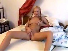 6 college girl masturbating compil - 4 of 4