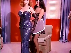 Crazy pornstar in fabulous funny, celebrities bengali voice xxx movie