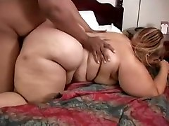 Exotic BBW, nepali talking porn Natural sex with yong girl sex video