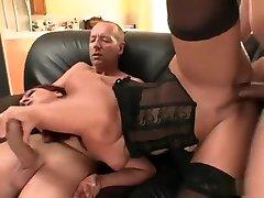 Incredible pornstar Clara G in fabulous pornstars, redhead xxx scene
