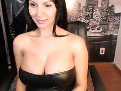 parim kinnismõte, solo mom is goin big porn xxx clip