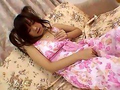 अविश्वसनीय, लड़की Miyu Hoshino में पागल छोटे स्तन, एकल लड़की JAV वीडियो