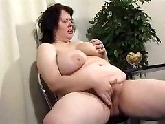 Fabulous BBW, omg stepmother hot asian hidden massage 80year granny porn video