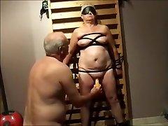 Best homemade Mature, Fetish porn video