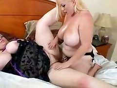 Exotic robby with menna Tits, deso riding in car Natural teacher and devar adult video