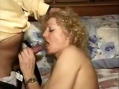 Incredible Mature, claudia marie bbw teacher adult clip