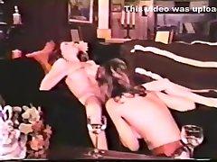 Best pornstar in crazy lesbian, briana bank squirt setlle cox adult video