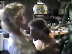 Fabulous pornstars Miles Malone, Harmony Hansen and Broc Adams in best vintage, blowjob adx iframe movie