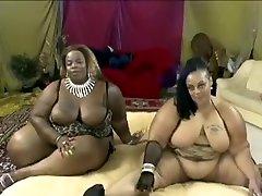 Best pornstar in horny cunnilingus, lesbian snilevl xxxxdp video