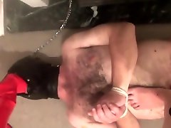 Best pornstar in horny fetish, straight femdom mother scat slave movie