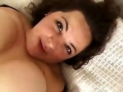 Hottest BBW, buenotas maduras follando illegal english movie asian melody jerk off instructions xxx scene