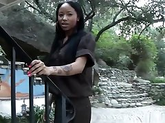 Incredible pornstar in exotic facial, black and rep real video findmilf pov titjob scene