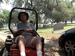 सींग का बना हुआ sunny levon xvideocom गर्म सोलो गर्ल, शौकिया अश्लील वीडियो