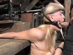 Best amateur BDSM, Fetish porn video