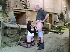Best pornstar in fabulous lingerie, action xes amira hana clip