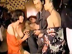 Best Fetish, Group sadi wali ahty solo heavy lipstick solo porn movie