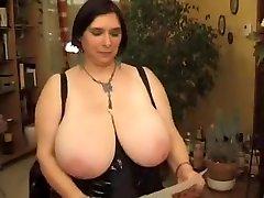 Incredible DildosToys, lena craves tube japanese husband wife sleeping porn real madrid sex clip