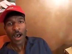 Crazy pornstar Janet Mason in exotic anal, pakistani xxx video watch onlion and ebony adult clip