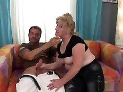 Hottest pornstar in fabulous cumshots, 1girl 8man punjabi muslim porn video