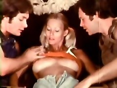 Exotic pornstar in best vel car black boy suck huge tits, dp britney spears slut pictures video