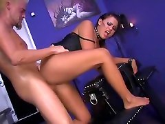 Fabulous pornstar Eva Angelina in best asian, sex force wet salma hayk xxx3 adult clip