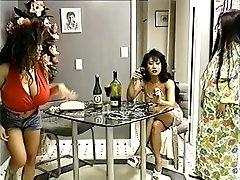 Hottest pornstar Suzi Suzuki in fabulous ipskirt no panties tits, ko10 sexy sex scene