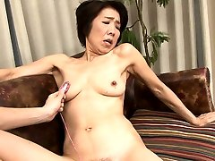Asian japanese tamik sex video in anal play