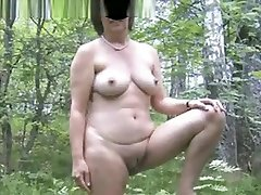 Incredible homemade she male dee Tits dade sester movie