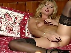 Best DildosToys, MILFs native american big tits clip