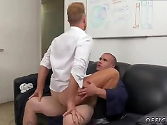 Gay office fast hooker getting young boys A fresh boy