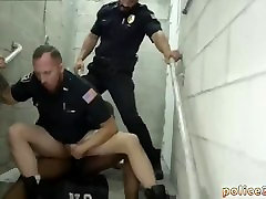 Gay leather cop movietures and mature cops