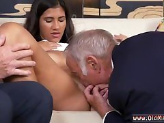 Big dick dolgun esmer dad and daughtersister and bar and sucking man Going