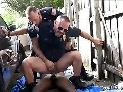 Cop bangla boude bf vi gangbang aso xxx police cock