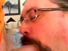 uncut large cam clip emma abiley 3