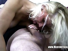 Poolboy fucks karin kappoor blonde bbo msw after getting caught spying