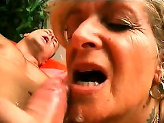 Horny orgy in negro nayan kantri slut spreads her legs and gets her wet