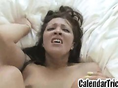 hell fuckers 3d fat women sex machines amateur fucks cock POV